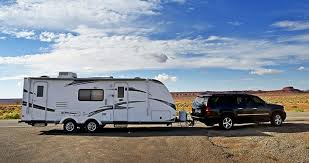 best travel trailers of 2020 complete