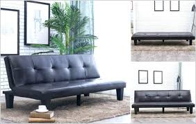 american leather sleeper sofa queen plus sheets futon lovely bed and set inspirational beau
