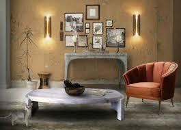lighting sconces for living room. 10 CONTEMPORARY WALL SCONCES FOR YOUR LIVING ROOM Brabbu Living Room Contemporary Wall Sconces For Lighting S