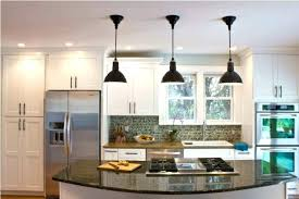61 great incredible pendant lights kitchen island contemporary large glass pendant lights for kitchen island