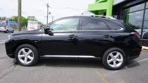 lexus is 350 2014 black. 2014 lexus rx 350 awd 4dr available for sale in hillside new jersey is black