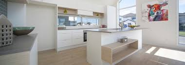 Cabinet In Kitchen Design Mesmerizing Kitchen Design Renovation Auckland About Moda Kitchens