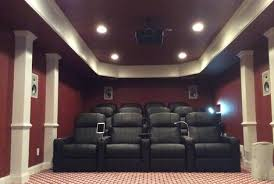 sce home theater in alpharetta mantelmount not only offers tilt and swivel but also allows you to easily pull the tv down off the wall and position it in front of the fireplace at eye