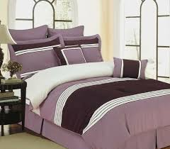 Small Picture 110 best Bed In A Bag images on Pinterest 34 beds Bed in a bag