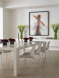 Dining Room  Interior Formalbeauteous  Dining Room Wall Art - Art for the dining room