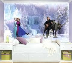 frozen wall decor medium size of bedroom bedroom decor frozen bedroom accessories wall decals for disney frozen wall decor
