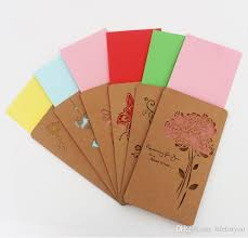 Birthday Business Cards Greeting Cards Hollow Laser Cutting Greetings Card Wedding Cards