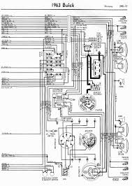 buickcar wiring diagram page  wiring for 1963 buick riviera part 2