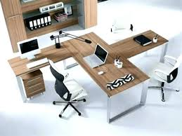 open layout office. Office Layout Ideas For Small Home Furniture Best Layouts On Open Plan .