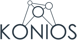 Hasil gambar untuk Konios ICO