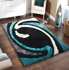 full size of attractive red and turquoise area rug in rugs turquoisend brownrea picture of gray