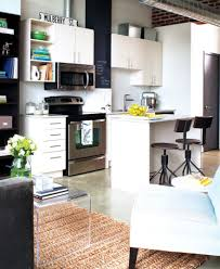 small furniture for condos. Since Many Of My Clients Are Condo Buyers, The Question That Often Comes Up Is Furniture. As Some You May Know, Living In City Small Furniture For Condos