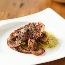 Octopus recipes, Braised octopus recipe ...