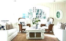 american furniture coffee table furniture manufacturing masterpiece chocolate ottoman