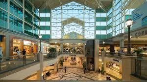 Culver Design Milwaukee A Guide To Milwaukee Shopping Malls