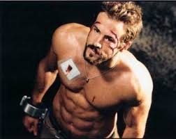 Body Blade Workout Chart Ryan Reynolds Workout Blade Trinity Monster Abs Pop Workouts
