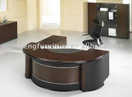 round office desk. full size of furniture officeround office desk modern elegant 2017 new design round x