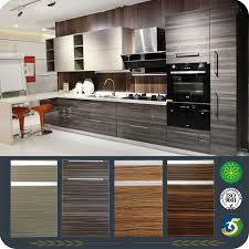 Contemporary kitchen cabinet Cabinets Design Contemporary Kitchen Cabinet Lwck002 Kitchen Craft Contemporary Kitchen Cabinet Solid Wood Kitchen Cabinets