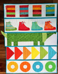 Sugar Pine Company Quilt Shop 2017 Row by Row Junior projects & Make these super-fun Row by Row Junior quilts from our exclusive kits! Adamdwight.com