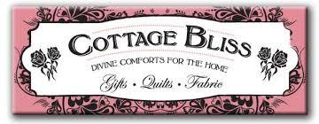 Cottage Bliss - Quilts - Estes Park, Colorado | neat places ... & Cottage Bliss - Quilts - Estes Park, Colorado Adamdwight.com