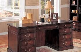 endearing furniture for living room and home interior decoration with table top shelving exquisite furniture