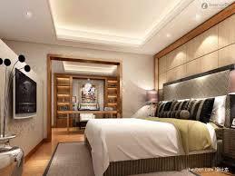 Modern False Ceiling Design For Bedroom Modern Pop False Ceiling Designs For