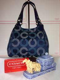 ... so exquisite Coach satchels bag is 63.00 on sale now.