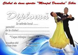 dan suciu s portfolio web page print diploma2011 diploma