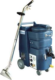 we use only the most advanced and effective carpet cleaning equipment available the carpet is cleaning up the dirt and dust that builds up over time