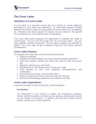 Resume Define Define Cover Letter Interesting Resume Cover Letter Definition 41
