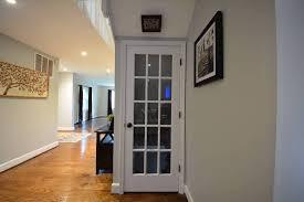 interior cellar doors