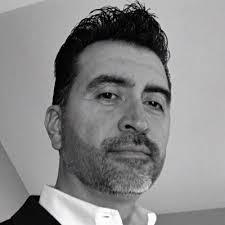 Eddie Zuniga (@EZinKC)   Twitter
