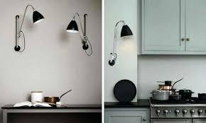 kitchen sconce lighting. Exellent Lighting Kitchen  Inside Kitchen Sconce Lighting