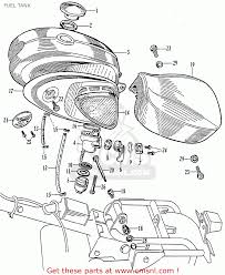 Fascinating mercedes engine parts diagram photos best image wire