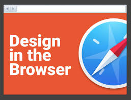 Browser Design Image How To Iterate Your Way To A Winning Content Driven Website