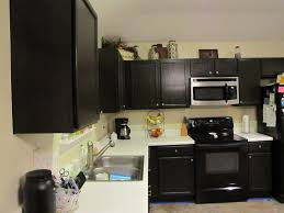 Redoing A Small Kitchen How To Redo Kitchen Cabinets On A Budget Redoing Kitchen Cabinets