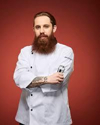 Adam Pawlak | Hells Kitchen Wiki | Fandom