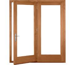 57 pella patio door parts pella sliding door handle exterior pull roman bronze timaylenphotography com