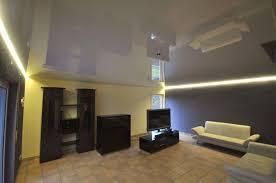 Wohnzimmer Wand Streichen Design Tipps Von Experten In