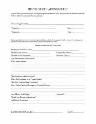 Employment Verification Form Texas Iancconf Com