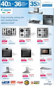 Deals On Kitchen Appliances All The Best Deals Of Italian Made Candy Kitchen Appliances From
