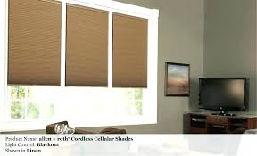 cordless cellular shades. Bali Cordless Cellular Shades Photo Gallery Wont Go Up . L
