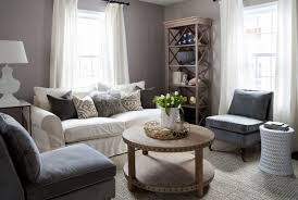 Decorating Best Sitting Room Designs Interior Decorating Ideas For Impressive Living Room Decorated