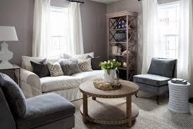 Decorating Best Sitting Room Designs Interior Decorating Ideas For Impressive Living Room Decorated