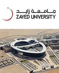 essay writing uae best essay writing service in dubai zayed university