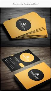 ez business card management great pictures how to make a business card in new business