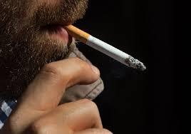Αποτέλεσμα εικόνας για Περισσότεροι από 7 εκατομμύρια οι θάνατοι λόγω του τσιγάρου