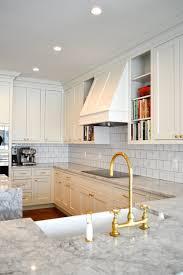 gold kitchen faucet. Gold Kitchen Faucet F