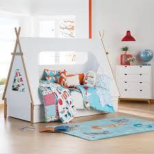 Ideas Para Decorar Una Habitación De Bebé Y De Niño Con Poco Decoracion Habitacion Infantil Nio