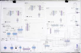 sigtronics intercom wiring diagram wiring diagram schematics motorhome wiring diagram nilza net